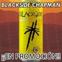 PROMO WEB CHAPMAN 24x500 ML