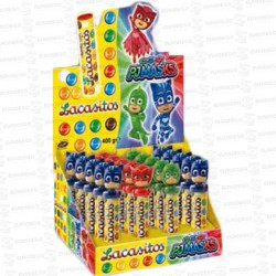 EXPOSITOR-LACASITOS-TOY-PJ-MASK-20-UD