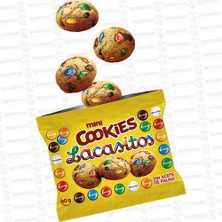 MINI-COOKIES-LACASITOS-20X40-GR-LACASA