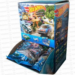 SOBRES-3D-HOT-WHEELS-SERIE-3-24-UD-PANINI
