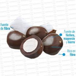 COCO-CON-CHOCOLATE-NEGRO-1-KG-LACASA