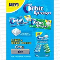 LOTE-MARS-ORBIT-REFRESHERS-32-UD