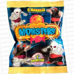 SOBRES-3D-MONSTERS-MIX-16-UD-PANINI