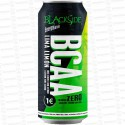BLACKSIDE BCAA LIMA LIMON 24X500 ML