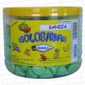 SANDIA CON NATA 200 UD GOLMASA