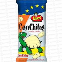CONCHITAS-JAMON-30-UD