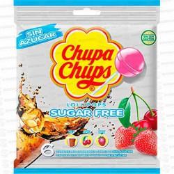 CHUPA-CHUPS-SUGAR-FREE-12X6-BOLSA