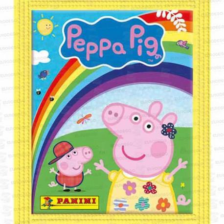 SOBRES-PEPPA-PIG-50-UD-PANINI