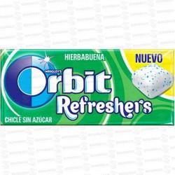 ORBIT-REFRESHERS-HIERBABUENA-16-UD