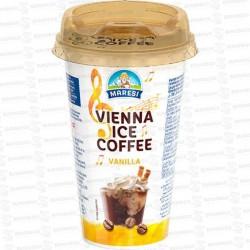 CAFE-MARESI-VAINILLA-230-ML-10-UD