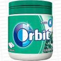 ORBIT BOX NUEVO EUCALIPTO 6 UD
