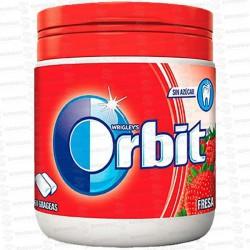ORBIT-BOX-NUEVO-FRESA-6-UD