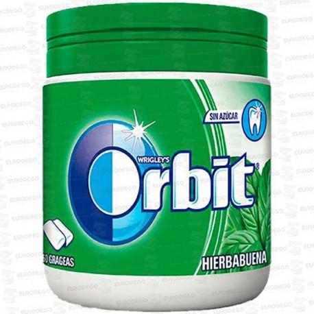 ORBIT-BOX-NUEVO-HIERBABUENA-6-UD