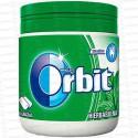 ORBIT BOX NUEVO HIERBABUENA 6 UD