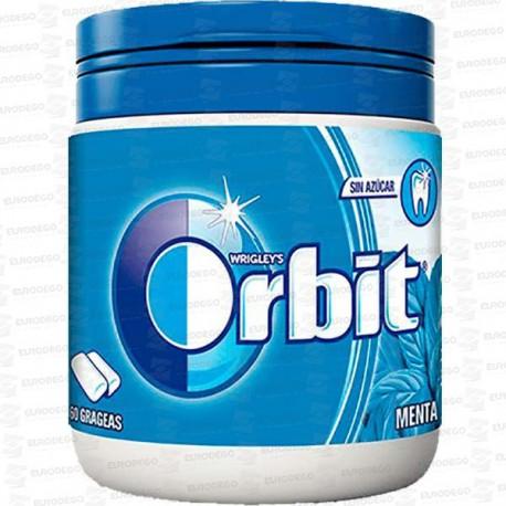 ORBIT-BOX-NUEVO-MENTA-6-UD