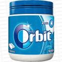 ORBIT BOX NUEVO MENTA 6 UD