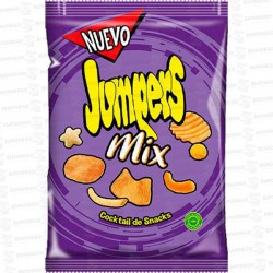 JUMPERS-COCKTAIL-MIX-8-X-100-GR