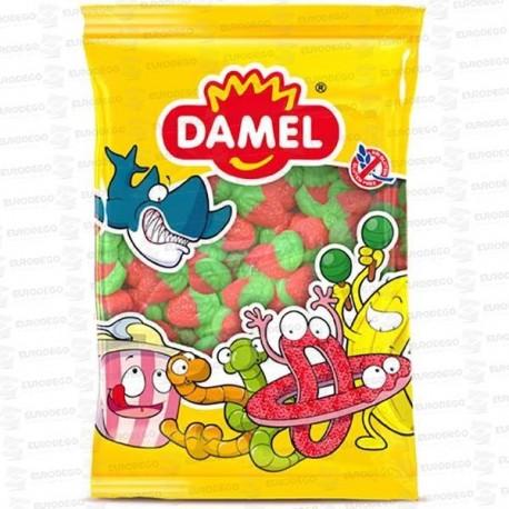 FRESAS-250-UD-DAMEL