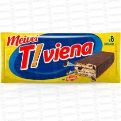 CHOCOLATINA-MEIVEL-TVIENA-PACK6-X-15-UD-DAMEL
