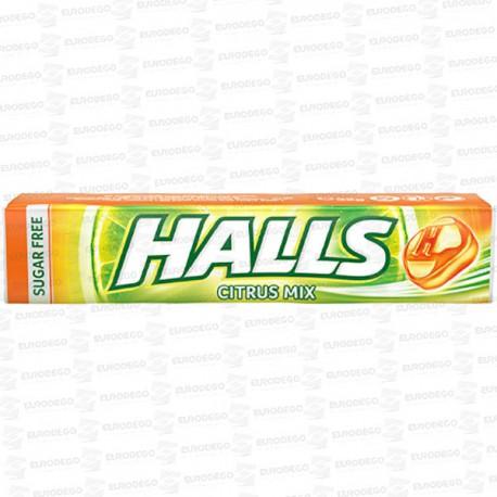 HALLS-VITA-C-CITRICOS-SA-20-UD