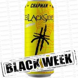 BLACKWEEK-BLACKSIDE-CHAPMAN-24x500-ML