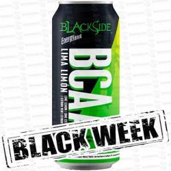 BLACKWEEK-BLACKSIDE-BCAA-LIMA-LIMON-24x500-ML
