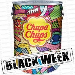 BLACKWEEK-CHUPA-CHUPS-MEGALATA-1000-UD