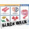 BLACKWEEK-LOTE-LLAVES-ACIDAS-2020-41-CFV