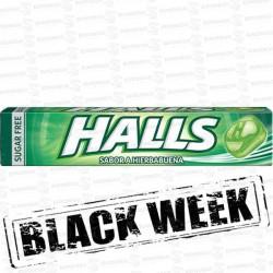 BLACKWEEK-HALLS-HIERBABUENA-SA-20-UD