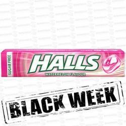 BLACKWEEK-HALLS-SANDIA-SA-20-UD