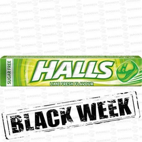 BLACKWEEK-HALLS-VITA-C-LIMA-20-UD
