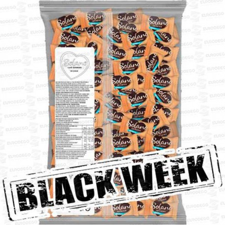BLACKWEEK-SOLANO-1-KG-CAFE-333-UD