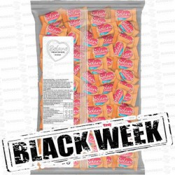 BLACKWEEK SOLANO 1 KG FRESA 333 UD