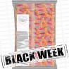 BLACKWEEK-SOLANO-1-KG-FRESA-333-UD