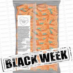 BLACKWEEK-SOLANO-1-KG-TRADICIONAL-333-UD