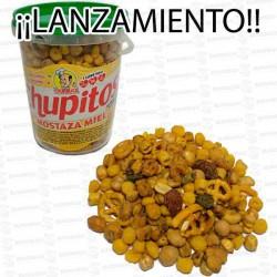 LANZAMIENTO-CHUPITOS-MIEL-MOSTAZA-8X350-GR-CHURRUC
