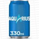 AQUARIUS 24x330 ML