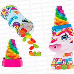 UNICORN-POP-CANDY-STAND-18-UD-DISGO