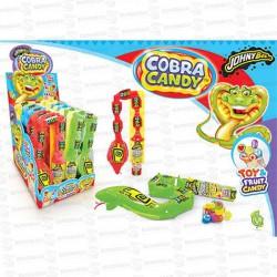 COBRA-CANDY-12-UD-DISGO