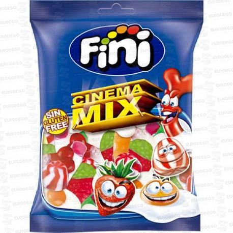 CINEMA-MIX-BRILLO-12x100-GR-FINI