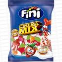 CINEMA MIX BRILLO 12x100 GR FINI