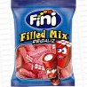 FILLED-MIX-12x100-GR-FINI