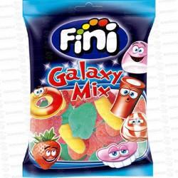 GALAXY MIX BRILLO 12x100 GR FINI