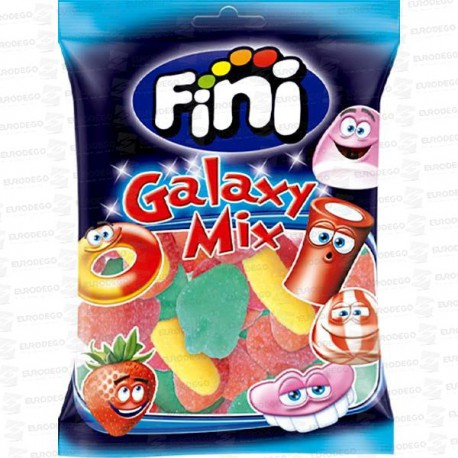 GALAXY-MIX-BRILLO-12x100-GR-FINI