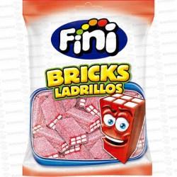 LADRILLO FRESA PICA 12x100 GR FINI