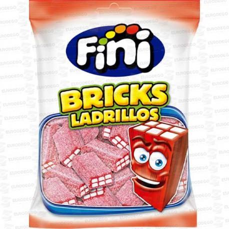 LADRILLO-FRESA-PICA-12x100-GR-FINI