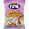 MAGIC CARPET 12x100 GR FINI