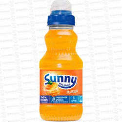 SUNNY DELIGHT FLORIDA 24x310 ML
