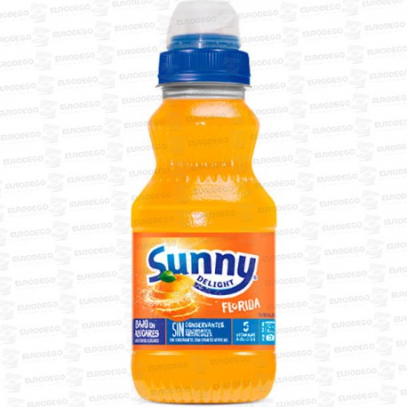 SUNNY-DELIGHT-FLORIDA-24x310-ML