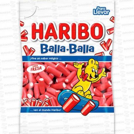 BALLA-BALLA-RED-18x100-GR-HARIBO